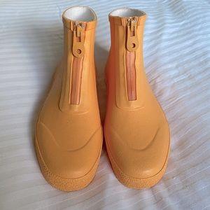 Vero Moda Chintz Rose Ane Rain Boots